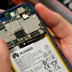 Tech giants find loopholes in Trump administration's Huawei ban