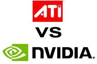 HD decoding CPU usage shootout: ATI vs nVidia