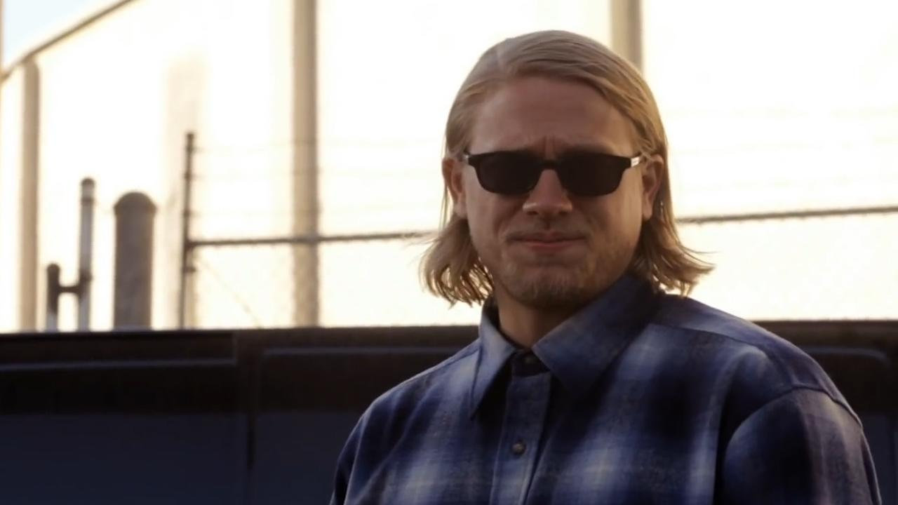 sons of anarchy spinoff and 5 other shows that recast key characters video