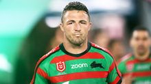 Medical watchdog takes action amid Sam Burgess scandal