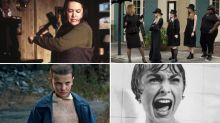 Netflix And Chills: The 13 Best Horror Films And TV Shows To Watch This Halloween