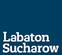 """STOCK ALERT: Nationally Ranked Litigation Firm Labaton Sucharow Announces Investigation of Penumbra, Inc.(""""Penumbra"""" or the """"Company"""") (NYSE: PEN)and Encourages Investors With Losses to Contact the Firm"""