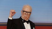 Legendary filmmaker John Carpenter wants to return to directing