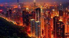 Rallentamento della Cina e le crepe nell'economia mondiale