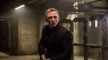 Depois de 55 anos, filme da franquia 007 voltará a ser escrito por uma mulher
