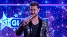 "Aamir Khan coming to Singapore for ""Secret Superstar"""