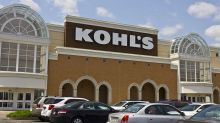 Kohl's, Wal-Mart Cross Buy Points As More Stores Report On Holidays