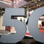 Singapore to invest $30 million in 5G tests ahead of 2020 rollout
