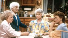 Love 'The Golden Girls'? Authors for Black Voices auction prizes from 'You' series, 'Crazy Rich Asians' writer and more pop culture gems