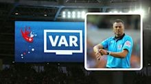 Mark Halsey: What needs to happen before VAR comes to the Premier League