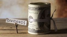 3 Ways to Gain Exposure to Rising Dividends