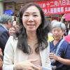 李佳芬願將版稅捐公益 黃光芹:歡喜收場