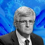 Philadelphia pediatrician Paul Offit: Prepare to wear masks and socially distance even after getting COVID-19 vaccine