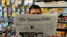 Hundreds Of Newspapers Are Challenging Trump's Attacks: 'We Are Not The Enemy'