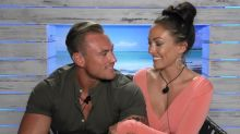 Sophie Gradon death: Love Island stars 'in shock' as they lead tributes to former Miss Great Britain