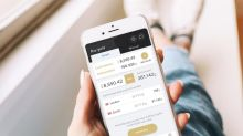 Goldex raises $1M for its marketplace app for 'ethical' physical gold trading