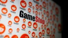 IG Group revenues boosted by GameStop stock market trading