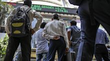 India Stocks See Worst January in Four Years Ahead of Budget