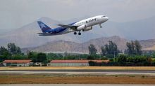 Flights to Chile disrupted after state of emergency declared