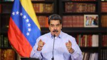 Vacuna rusa contra el coronavirus: qué se sabe del plan de Maduro que convierte a Venezuela en el primer país de América Latina en probar la Sputnik V
