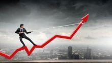 Interpublic (IPG) Surpasses Q2 Earnings & Revenue Estimates