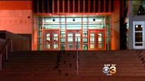 Montgomery County School District, Police Investigate Alleged Photo Scandal
