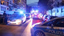 Blaulicht-Blog: Mann in Schöneberger Bar mit Messer attackiert
