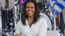 Michelle Obama is right - we need to talk about miscarriage