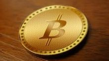 Bitcoin on Fire: What Investors Need to Know