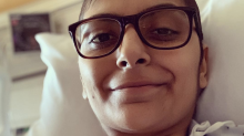 Former 'Top Chef' contestant Fatima Ali dies from cancer at 29