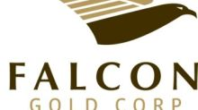 Falcon Gold Announces AGM Results