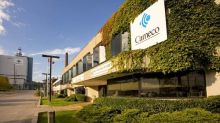 Cameco Corp.'s Cautious Hopes for 2017