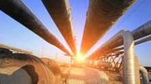 3 Things Energy Transfer Equity Management Wants You to Know About What's in the Pipeline