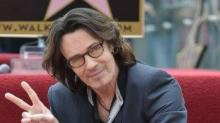 Rick Springfield to Rock Out With Meryl Streep in 'Ricki and the Flash'