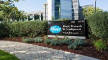 Pfizer's Besponsa Is Yet Another Win for the Biopharma Giant