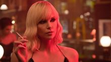 'Atomic Blonde' SXSW 2017 Review: Spy Film's Fun, But Disposable