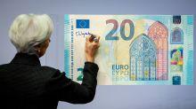 Las 7 claves del anuncio del Banco Central Europeo