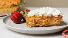 33 Delicious Pumpkin Recipes