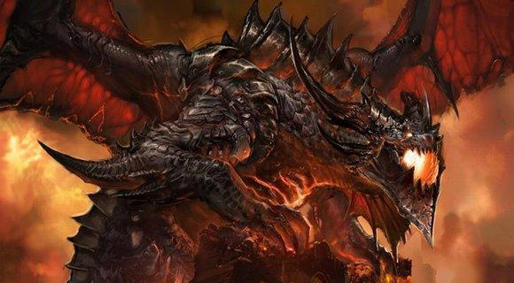 Know Your Lore: The Kaiju of Azeroth and Outland