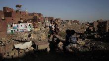 Egipto estrena capital nueva. ¿Qué será del Cairo?