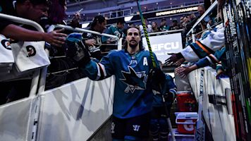 Karlsson: 'Scary' situation of daughter's birth