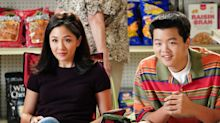 The It List: 'Fresh Off the Boat' ends with an hour-long series finale, BTS drops 'Map of the Soul: 7,' 'When Calls the Heart' returns once again without Lori Loughlin and the best in pop culture the week of Feb. 17, 2019