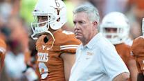 College football's biggest disappointments in 2013