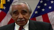 Charlie Rangel, 83, Announces He Will Seek a 23rd Term In Congress