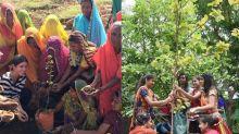 Punya Tradisi Unik, Warga Desa Ini Tanam 111 Pohon Saat Bayi Perempuan Lahir