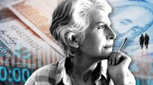 I'm retiring on my 78th birthday, have more than $200,000 in savings and share expenses with my 80-year-old boyfriend. Will I be OK?