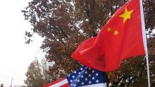Wall Street: tecnologici Nasdaq a rischio, dalla Cina con furore