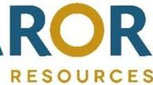 Karora Resources Announces Conference Call / Webcast Details for Second Quarter 2021 Results