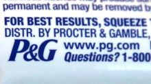 P&G's vitamin boost could signal more to come