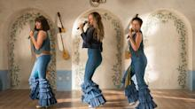 Mamma Mia: Here We Go Again Is Both Atrocious and Amazing
